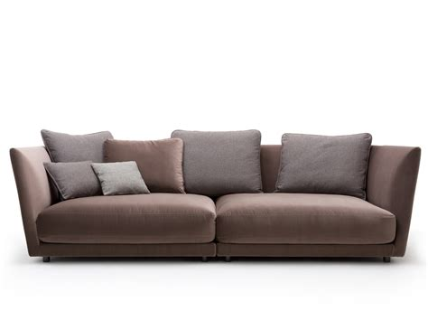 Benz Couch #6381  Made House Decor