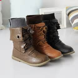 womens boots fashion fashion motorcycle martin ankle boots for autumn 2014 amazing shoes uk