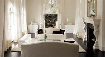 Bathroom Color Palette Ideas Decorating All White Rooms Ideas Inspiration