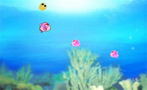 jeux de l 馗ole de cuisine de jeux de poisson jouez gratuitement jeux de voiture
