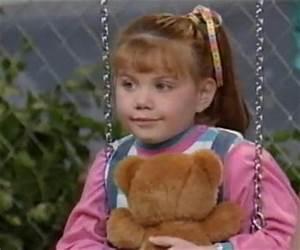 Kathy - Barney Wiki
