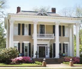 college registries what should a buyer before purchasing a historic home