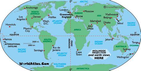 ocean focusing   conservation  ecosystems
