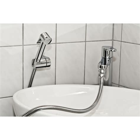 sink attachment to wash hair turn your tap into an instant shower by every drop is precious