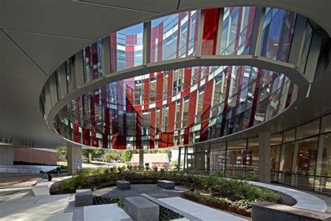 university  maryland physical sciences complex phase