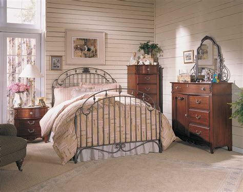 chambre style am駻icain chambre style americain parcourir homestyler pour