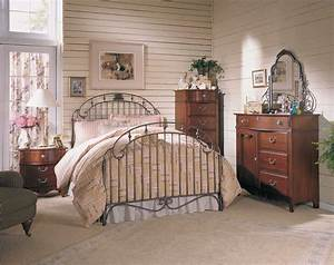 Style Et Deco : d co chambre romantique exemples d 39 am nagements ~ Zukunftsfamilie.com Idées de Décoration