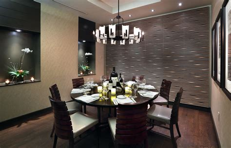 dining room lighting lowes light fixtures lowe s ceiling