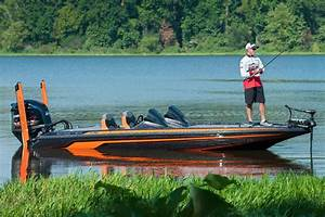 New 2018 Skeeter Fx 20 Limited Edition Power Boats