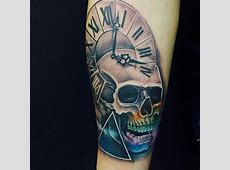 Best Pink Floyd Tattoos Ever Part 1 75 Tattoos NSF