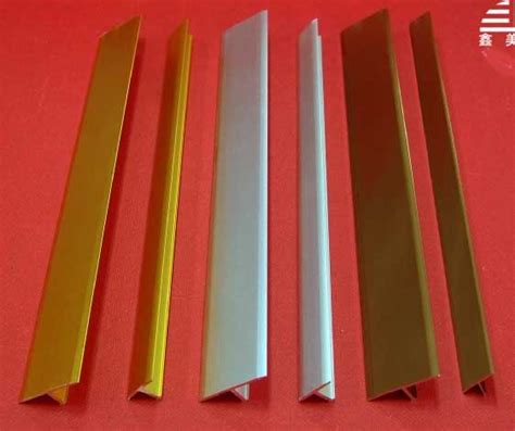 flooring transition strips stainless steel floor transition strips