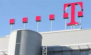 Telekom Rechnung Zu Hoch : telekom vodafone netzausbau zu teuer f r provider pc magazin ~ Themetempest.com Abrechnung