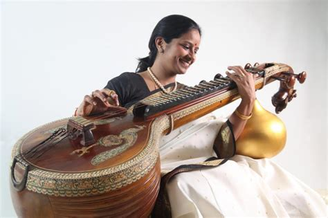 Classical Indian Music Artists Perform Oct. 3 At Fac