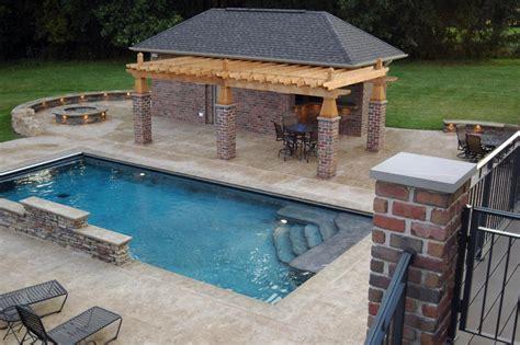 bathroom ideas for apartments rectangular pool designs homesfeed
