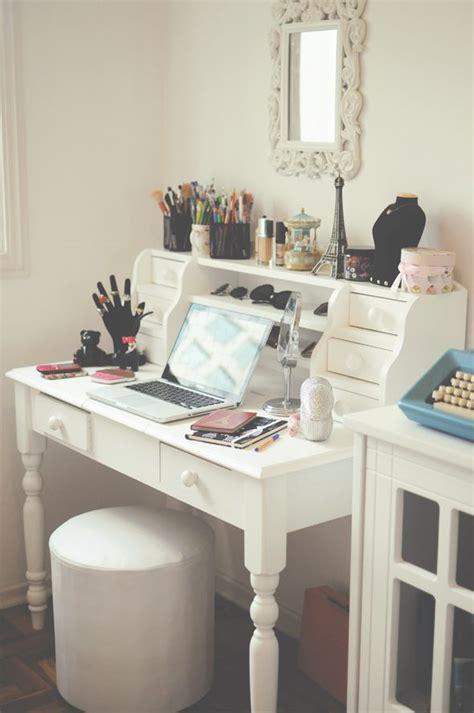 coiffeuse de chambre pour femme 23 gorgeous dressing tables style motivation