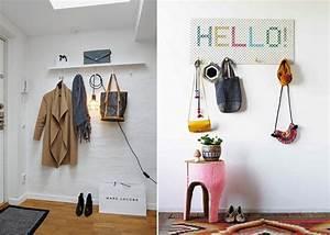 Amenager Une Entree : d co amenager son entree ~ Melissatoandfro.com Idées de Décoration