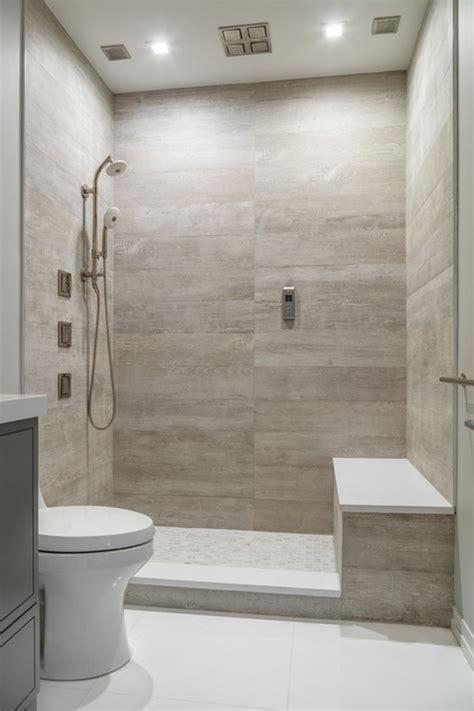 Best 25+ New Bathroom Designs Ideas On Pinterest  Dream