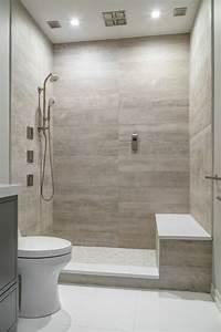best tile for shower 422 best Tile Installation Patterns images on Pinterest ...