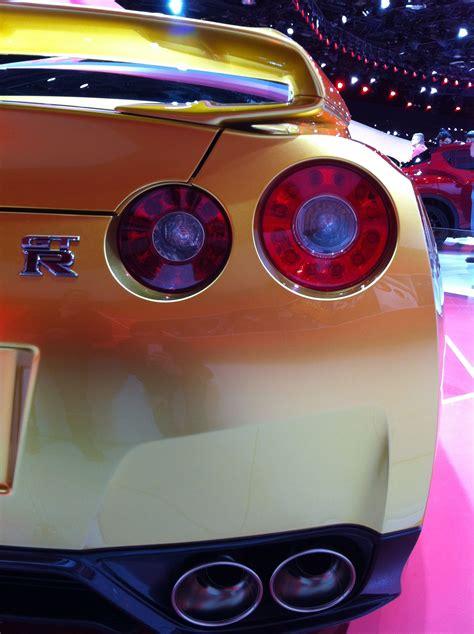 Nissan GTR... Love the colors | Nissan gtr, Nissan gtr godzilla, Gtr
