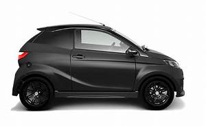 Auto 45 : brommobiel te koop nieuwe aixam coupe gti 45km auto ~ Gottalentnigeria.com Avis de Voitures