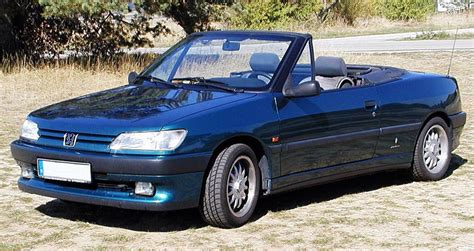 section 2 306 of the code file peugeot 306 cabrio i jpg wikimedia commons