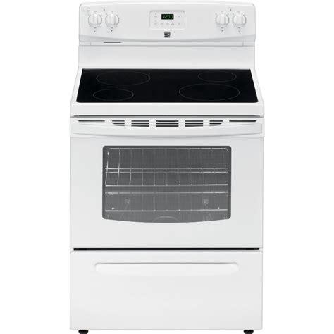 electric dryers spin prod 1173290212 hei 333 wid 333 op sharpen 1