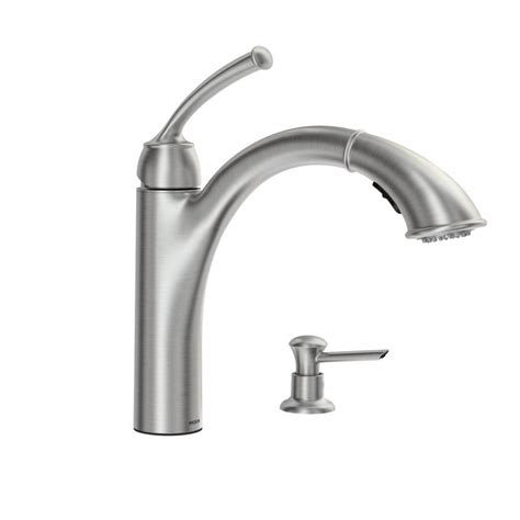 kitchen faucets best most popular moen kitchen faucets