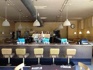 The Squirrel's Coffee Shop Closing August 15th in ...