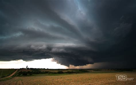 weather images supercell hd wallpaper  background