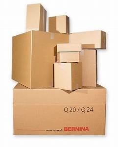 Karton Kaufen Einzeln : karton kaufen grosse auswahl schnelle lieferung ~ Orissabook.com Haus und Dekorationen