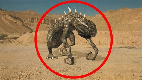 5 Strangest & Mysterious Things Caught By Nasa On Mars