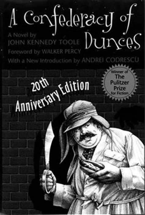 11 best A Confederacy of Dunces images on Pinterest | John