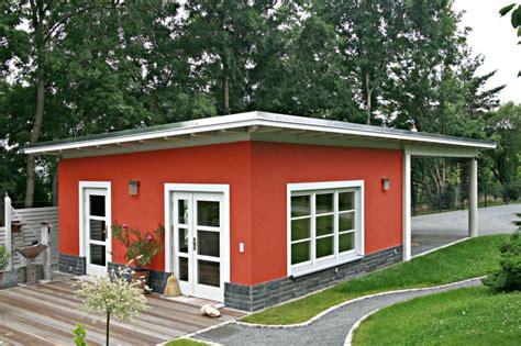 Garage Treuen by Referenzen Bauplanung Und Baubetreuung In Plauen