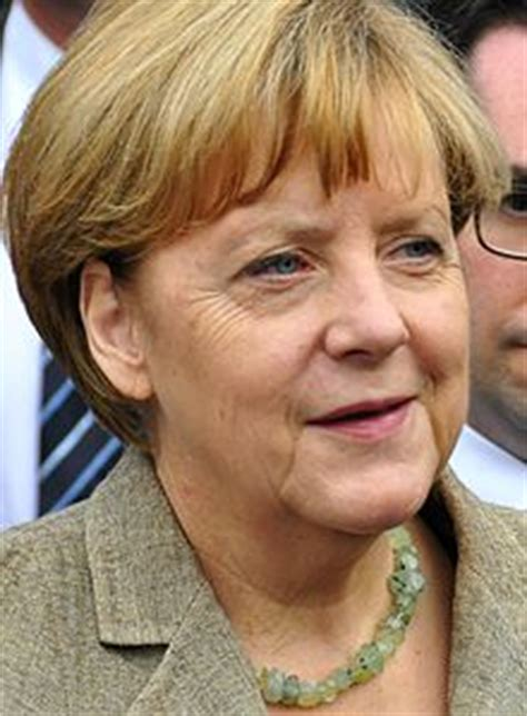 From 2000 to 2018 she was also the leader of the german christian democratic union (cdu). Angela Merkel - Wikipedia