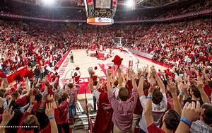 July 2020 Weekly Calendar 2014 15 Arkansas Men S Basketball Season Tickets On Sale