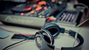 photography swag music dope fresh beats dr dre studio ...