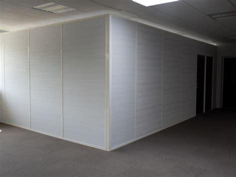 cloison bureaux cloison decorative interieure maison design bahbe com