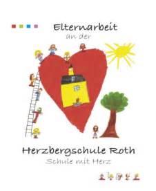 Wie Sehen Kakerlaken Aus : wie sehen wir aus herzbergschule roth ~ Watch28wear.com Haus und Dekorationen