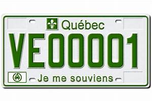 Plaque Immatriculation Voiture : traverser gratuitement le pont de l 39 autoroute 25 ~ Melissatoandfro.com Idées de Décoration