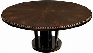 Table 12 Personnes : table ronde rallonge 12 personnes table ~ Teatrodelosmanantiales.com Idées de Décoration