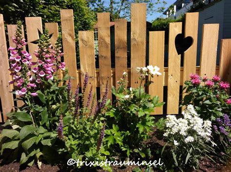 Sichtschutz Garten Shabby Chic by Sichtschutz Paletten Shabby Mehrl Dienstleistungsservice