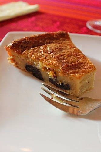 1000 images about desserts recettes sans gluten ni lactose on gluten free d