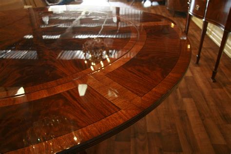 round table seats 8 nice round dining room tables seats 8 on round dining