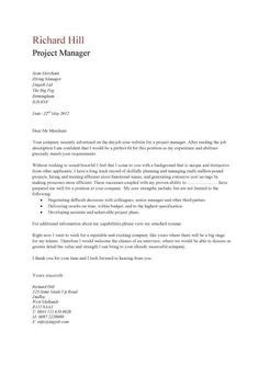 Cover Letter Sle by Simple Application Cover Letter Exles Wedding