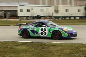 Forum Porsche Cayman : porsche cayman interseries auto titre ~ Medecine-chirurgie-esthetiques.com Avis de Voitures