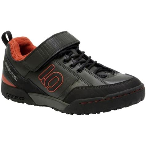 aldi siege social chaussure five ten enduro