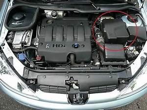 Batterie Peugeot 207 : rech cable positif de batterie pour peugeot 206 ~ Medecine-chirurgie-esthetiques.com Avis de Voitures