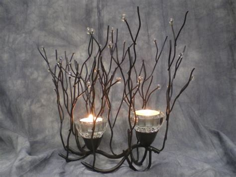 twig trees for centerpieces twig centerpiece
