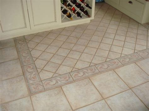 Kitchen Floor Tiles How To Choose Easy Maintenance Tiles. Dead Or Alive Youtube. Impressive Sample Resume For Cashier In Restaurant. Blank Weekly Calendar Template. Easy Sample Technical Resume. Best Business Plan Template. Email Covering Letter Template. Happy Birthday Invitation. Conference Flyer Template