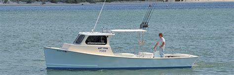 charter boats  ocean city  sum charters